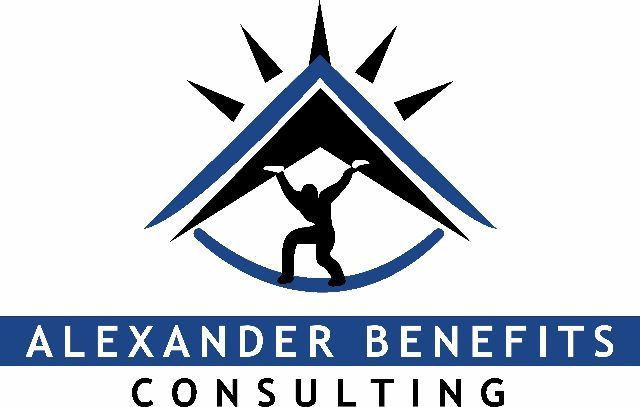 Alexander Benefits Consulting