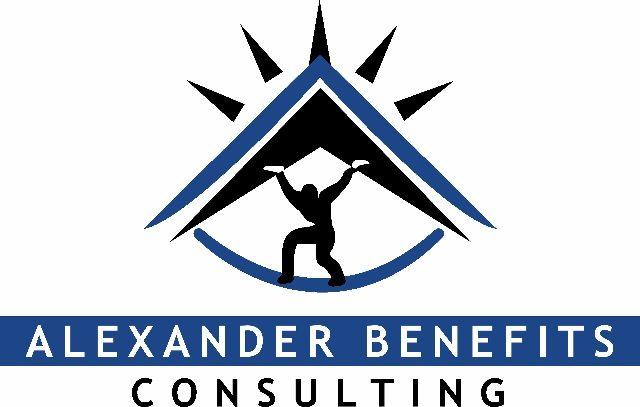 Alexander Benefits Consulting
